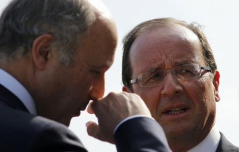 Francois-Hollande-et-Laurent-Fabius_pics_809