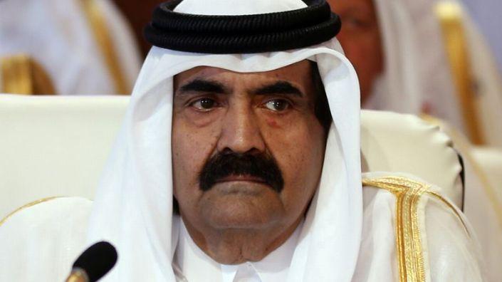 """Résultat de recherche d'images pour """"Hamad-HBJ-Al-Kuwari"""""""