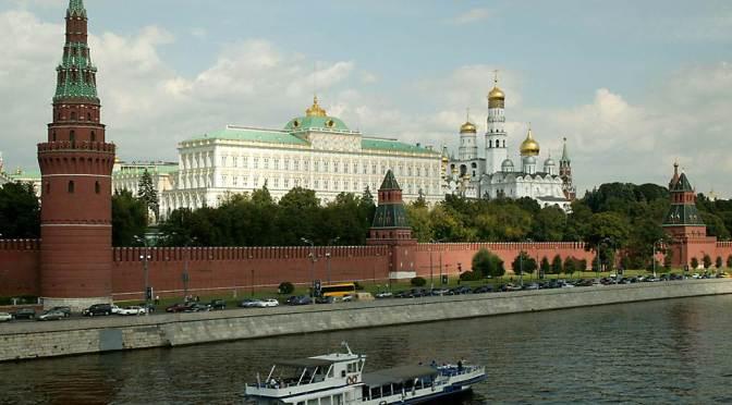 Énorme investissement de la Russie dans la capacité de production de missiles AA à longue portée 2/2