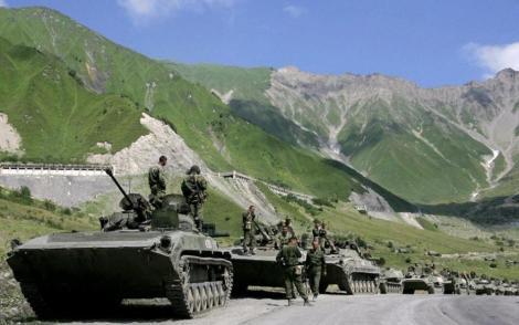 l-armee-russe-sera-modernisee-de-fond-en
