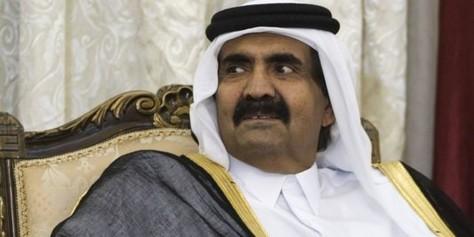 le-cheikh-hamed-ben-khalifa-al-thani