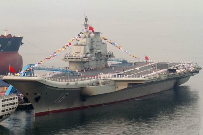 le-porte-ac3a9ronefs-chinois-liaoning