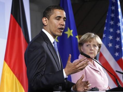 Obama-and-Merkel