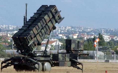 patriot-missiles