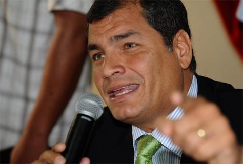 President-of-Ecuador-Rafael-Correa
