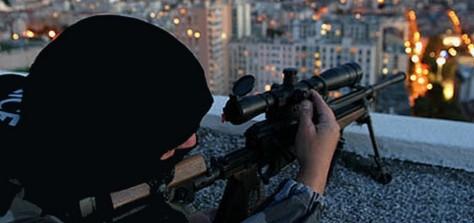 sniper-tunisie1