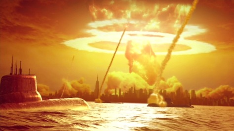 star-ocean-the-last-hope-xbox-360-208