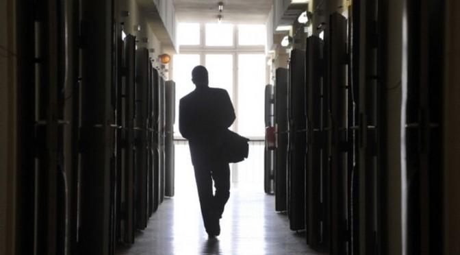 La Stasi à la Maison Blanche – Paul Craig Roberts