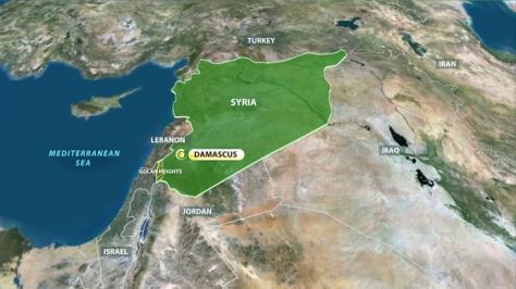 syria_golan_heights
