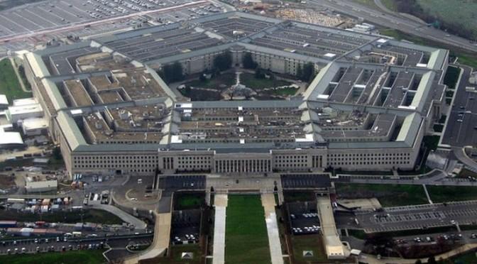 Les conséquences de l'espionnage mondial pratiqué par les Etats-Unis (Partie 4/4)