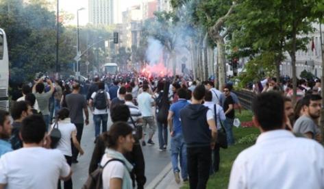 Turquie émeutes1