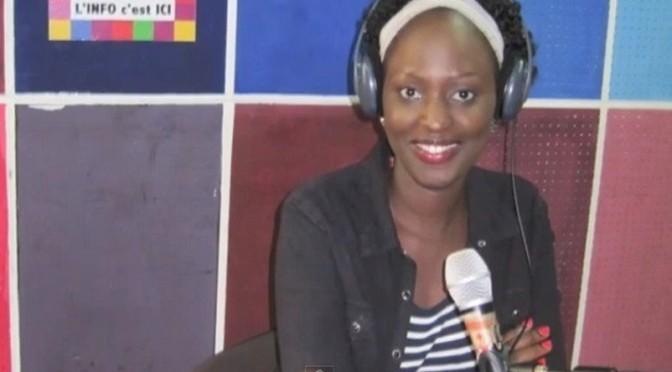 Sénégal : elle refuse un visa pour la France..