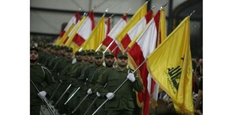 6141485-ue-la-branche-armee-du-hezbollah-listee-comme-terroriste