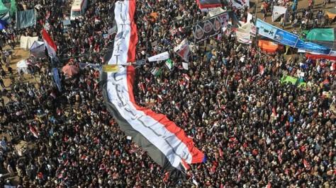 AFP_120125_s557i_place-tahrir-manif_sn635