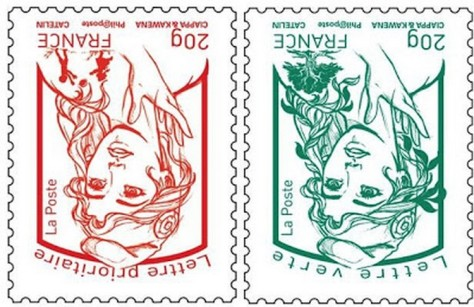 article_timbres