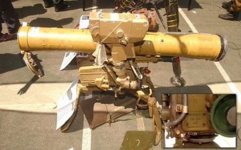800px-Flickr_-_Israel_Defense_Forces_-_Russian-Made_Missile_Found_in_Hezbollah_Hands