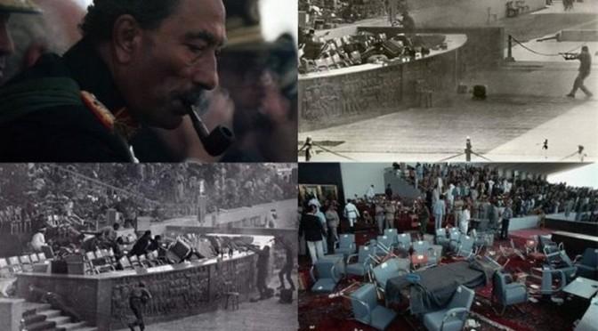 De L'Assassinat Politique En Islam, Des Origines Au 20ième Siècle