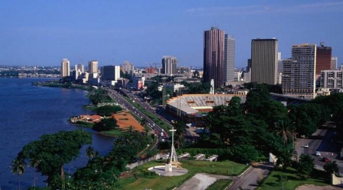 Côte d'Ivoire : la Syrie africaine (Vidéo)