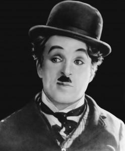 Chaplin-Charlie-Circus-The_01-248x300