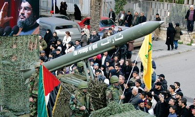 hezbollah_missile_2009