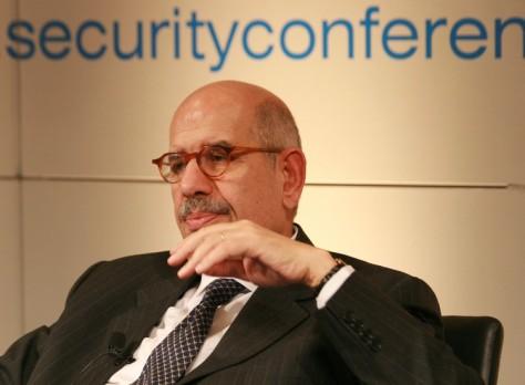 Msc_2009-Friday,_16.00_-_19.00_Uhr-Dett_006_ElBaradei