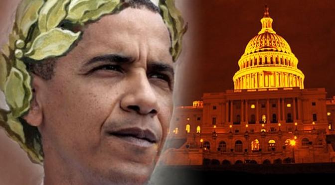 L'arrogance de Washington a-t-elle défait son empire? – Paul Craig Roberts