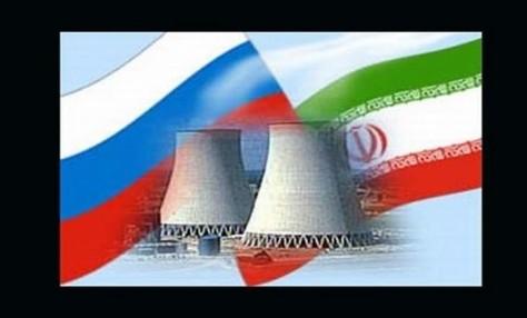 pour-la-russie-une-attaque-contre-liran-serait--desastreuse-_trt-francais-4439