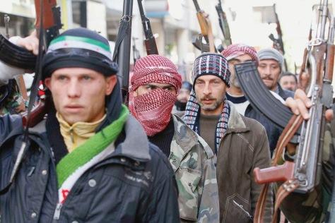 Questions-sur-la-crise-syrienne_article_popin