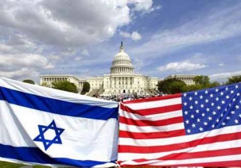 usa_israel_flag_large1