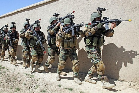 0427-afghanistan-commando_full_600