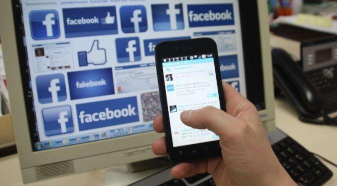 Guerre de l'information: vers la bataille des blogueurs?