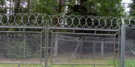 174063_Alleged_site_of_secret_CIA_prison_in_Poland_(2)_0