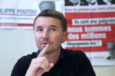 260975_olivier-besancenot-porte-parole-du-npa-extreme-gauche-le-24-novembre-2011-a-saint-denis