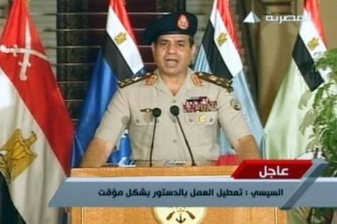 532999-capture-d-ecran-du-chef-de-l-armee-egyptienne-le-general-abdel-fattah-al-sissi-le-3-juillet-2013-au-