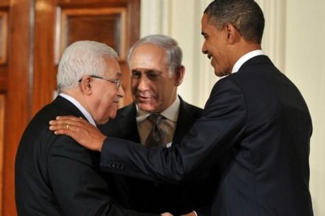 608124-president-autorite-palestinienne-mahmoud-abbas