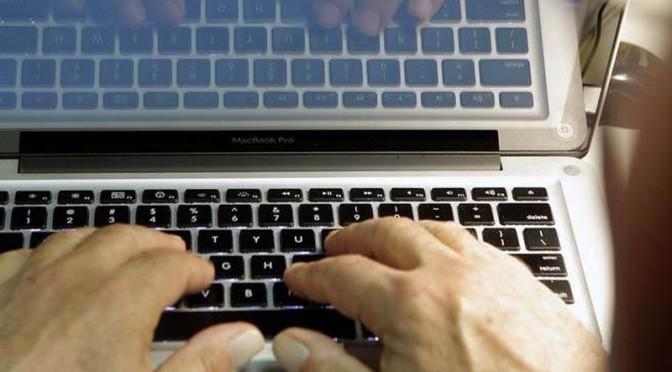 Israël recrute des étudiants pour les transformer en agents secrets du Net