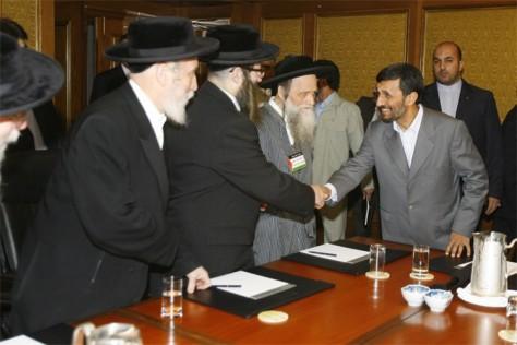 ahmadinejad_rencontre_delegation_juive