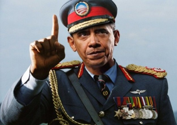 dictator-obama-450x318