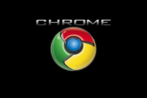 google chrome logo hd wallpapers4