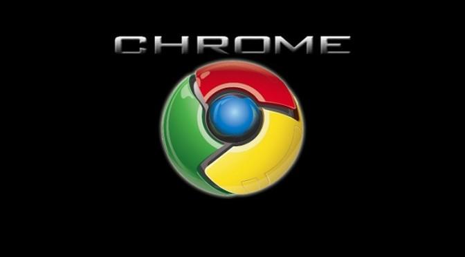 Google Chrome… Vos mots de passe à la disposition de tous