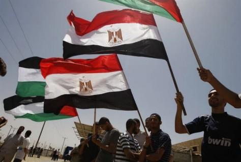 la-libre-circulation-des-personnes-sera-desormais-possible-entre-l-egypte-et-la-bande-de-gaza-au-niveau-de-rafah-afp-said-khatib