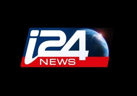 logo_i24news