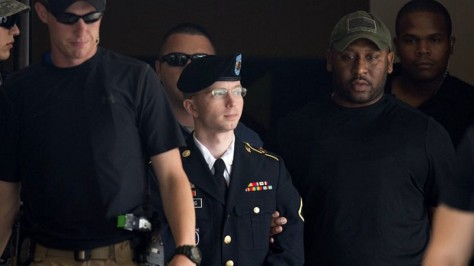 manning-lynched-by-us-government.si