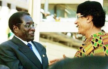 Mugabe_Kadhafi