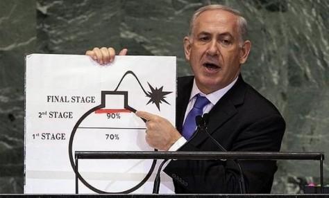 netanyahou-reclame-une--ligne-rouge-claire--sur-le-nucleaire-iranien_trt-francais-4676