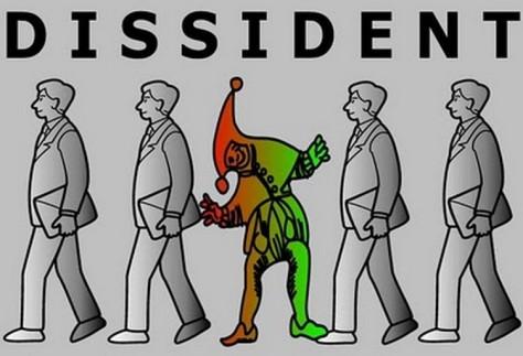 original_Dissident_48d36ff5971bd