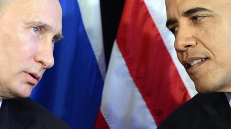 Poutine-Obama02