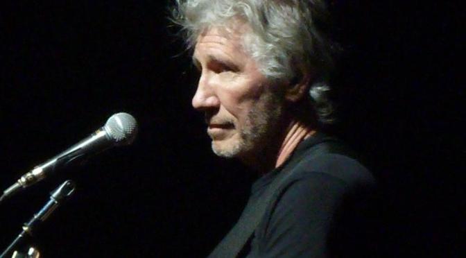 Roger Waters appelle les musiciens Rock and Roll à s'engager dans le boycott culturel d'Israël
