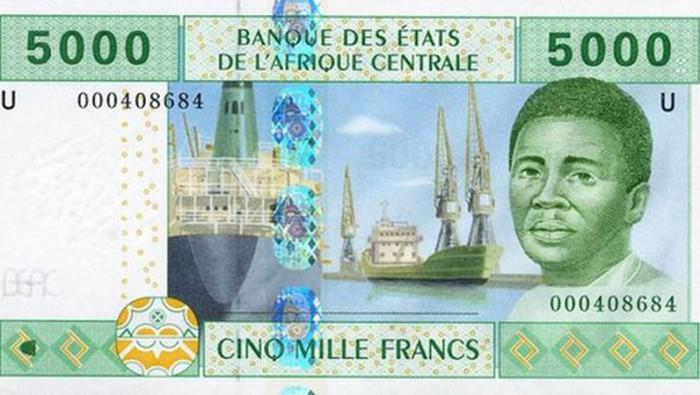 s-BILLET-DE-5000-FRANC-CFA-ECHANTILLON_large