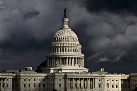 senat-us-intE2009-2e